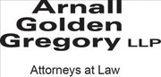 Arnall Golden Gregory